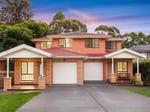 11A Buyuma Street, Carlingford, NSW 2118