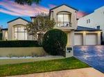 44 Edgewater Drive, Bella Vista, NSW 2153