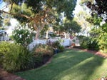 125 Holland Street, Fremantle, WA 6160