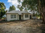 3383 Great Northern Highway, Muchea, WA 6501