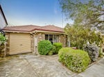 7 Bannerman Avenue, Greensborough, Vic 3088