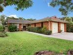 15 Hibiscus Street, Greystanes, NSW 2145
