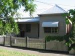911 Eyre Street, Ballarat Central, Vic 3350