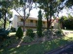 21 Nardango Road, Bradbury, NSW 2560