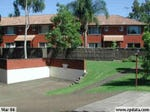 147-151 Talavera Road, Marsfield, NSW 2122