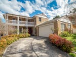 16 Great Western Drive, Vermont South, Vic 3133