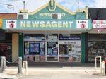 107 River Street, Woodburn, NSW 2472
