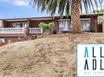 140 Brougham Drive, Valley View, SA 5093