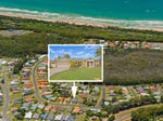 21 Kendall Crescent, Bonny Hills, NSW 2445
