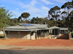 8 Willow Creek Drive, Denmark, WA 6333
