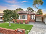 1B Iceton Street, Burwood, NSW 2134
