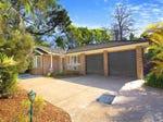 16a Cook Street, Forestville, NSW 2087