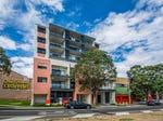 6/14 Henry Street, Penrith, NSW 2750