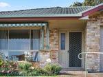 77 Decora Cres, Warabrook, NSW 2304