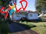 16 Cowells Lane, Ermington, NSW 2115