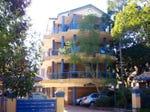 12/195 Hawkesbury Road, Westmead, NSW 2145