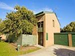 14 Chelbara Court, Chelsea, Vic 3196