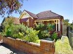 105 Waratah Street, Haberfield, NSW 2045