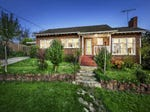 16 Heather Court, Hawthorn East, Vic 3123
