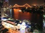 182/26 Felix Street, Brisbane City, Qld 4000
