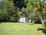 14 Cowells Lane, Ermington, NSW 2115