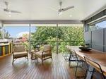 4 Benview Avenue, Orange, NSW 2800