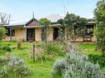 60 Bridges Road, Mooliabeenee, WA 6504