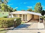 26 Waldegrave Cres, Vincentia, NSW 2540