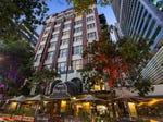 702/167 Albert Street, Brisbane City, Qld 4000