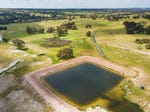776 Red Gully Road, Red Gully, WA 6503