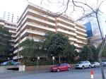 9/128 Macquarie Street, Parramatta, NSW 2150