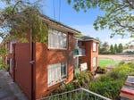 6/8 Marcia Street, Hurlstone Park, NSW 2193