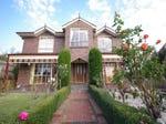 44 Joseph Banks Cres, Endeavour Hills, Vic 3802
