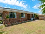 56 Torrens Street, Waterford West, Qld 4133