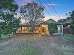 87 Waruda Street, Yagoona, NSW 2199