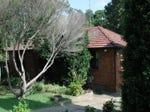 13 Buyuma Street, Carlingford, NSW 2118