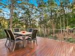 29 Glen Road, Roseville, NSW 2069