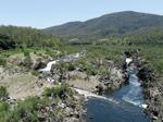 """The Gorge"", 2568 Gorge Rd, Heifer Station, NSW 2460"