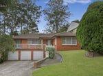 91 Hull Road, Beecroft, NSW 2119