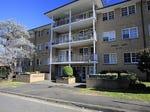 1/15-17 Villiers Street, Parramatta, NSW 2150