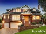 31 Stock Farm Avenue, Bella Vista, NSW 2153