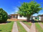 4 Sloper Avenue, Richmond, NSW 2753