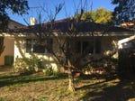 3 Carr Street, South Perth, WA 6151