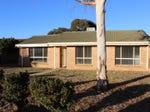 3 Giles Court, Dubbo, NSW 2830