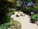 6 Periwinkle Place, Ballina, NSW 2478