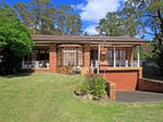 261 North West Arm Road, Grays Point, NSW 2232