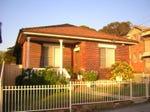 2 Orange Street, Hurstville, NSW 2220