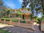 16/71-77 O'neill Street, Guildford, NSW 2161