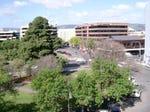 63-67 Hindmarsh Square, Adelaide, SA 5000
