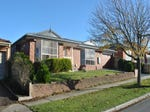 15 Cottswold Avenue, Narre Warren, Vic 3805